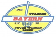https://www.bauwo.at/wp-content/uploads/2014/12/Marke_Bayern_001-wpcf_185x123.jpg