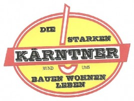 https://www.bauwo.at/wp-content/uploads/2014/12/Marke_Kaernten_0011-wpcf_268x201.jpg