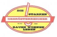 https://www.bauwo.at/wp-content/uploads/2014/12/Marke_Oberoesterreich_0011-wpcf_185x123.jpg