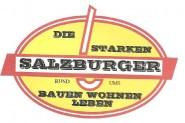 https://www.bauwo.at/wp-content/uploads/2014/12/Marke_Salzburg_001-wpcf_185x123.jpg