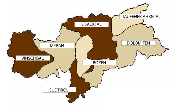 map_suedtirol